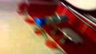 Ремонт квартир,офисов в Казани (843)239-1234 www.r(, 2011-01-15T23:08:01.000Z)