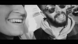 Khan - Historias [Video]