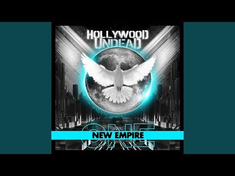 New Empire, Vol. 1 (Album Stream)