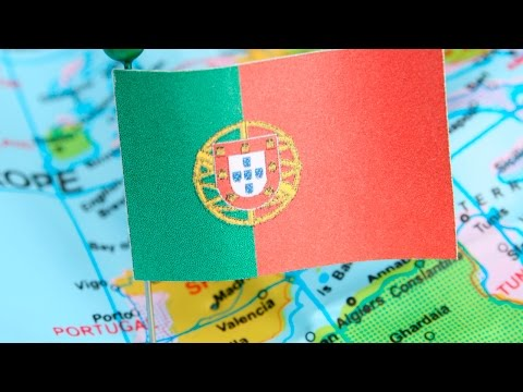 Portugal: The next Greece? What you need to know