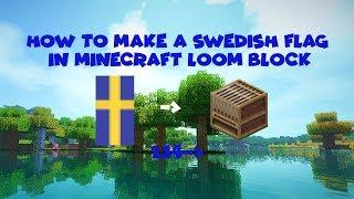 Minecraft loom videos / Page 2 / InfiniTube