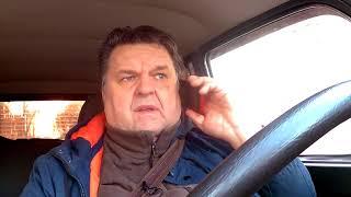 видео Штраф за разговор по телефону за рулем в 2018 году