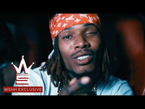"Fetty Wap ""Surfboard"" (WSHH Exclusive - Official Music Video)"
