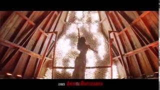 Mera Naam Mary Teaser | Brothers | Kareena Kapoor