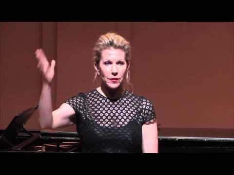 shepherd-school-of-music-master-class-with-joyce-didonato---q-&-a