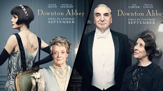 Downton Abbey Movie (2019) Deleted Scenes