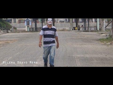 DROGAS... TRES CAMINOS cortometraje