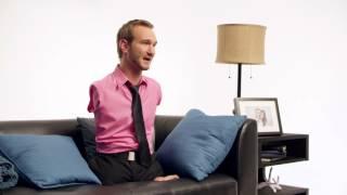 Motivational Minute #39 - A Good Husband