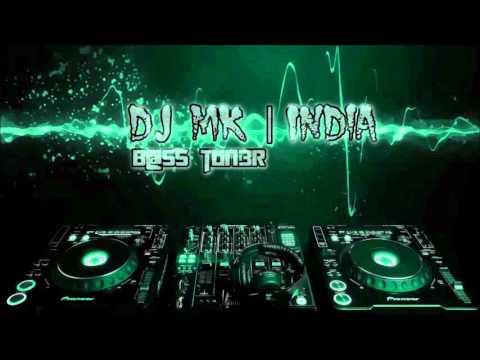 Desi Dhol Beats [DJ MK India]