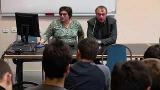 15e semaine école-entreprises dans les Yvelines