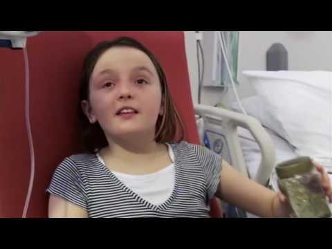 Children's Hospital Episode 10