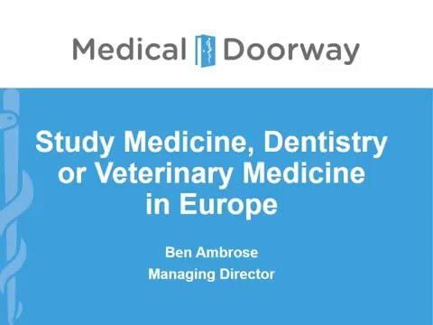 Image result for medical doorway