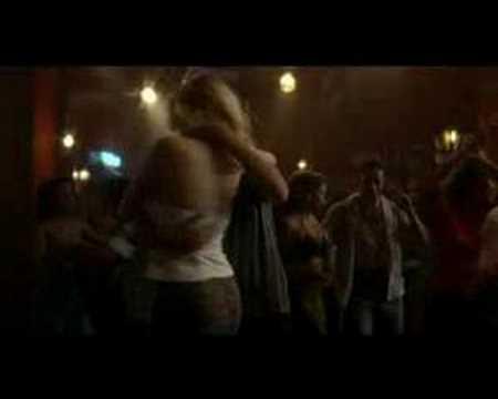 Represent, Cuba (Dirty Dancing 2)