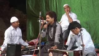 Arif Naza And Shabana Banu - Shadi Qawwali - Veldur - Ratnagiri - 24 April 2016 - Part 4 Of 5
