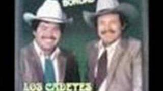 Chuy Vega y Lupe Tijerina --La Vida de Medrano thumbnail
