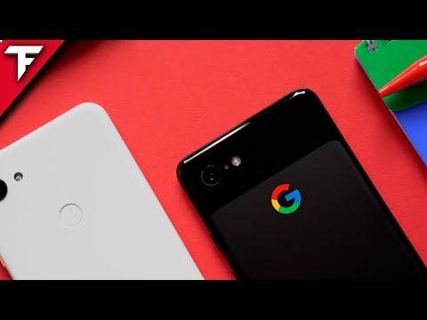 das-beste-smartphone-von-google:-pixel-3a-(review)