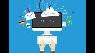 [HACK] COMMENT PHISHING N'IMPORTE QUEL SITE ? / HOW PHISHING ANY SITE?