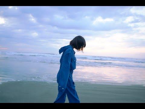 adieu [ 花は揺れる ] MUSIC VIDEO