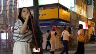 NANA「いとしすぎてduet with Tiara」(KG)歌詞助かりましたVer 2016/08/27 thumbnail