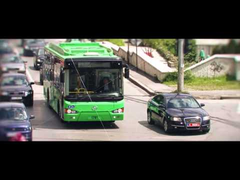 Powering green mobility revolution | EnergyHeroes