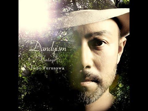 古澤巌 Iwao Furusawa - Strangers In The Night