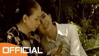 Thương Bà Mẹ Huế - Long Nhật [Official]