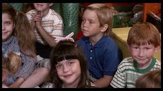 Kindergarten Cop: Teaching Tactics thumbnail