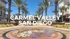 Carmel Valley, San Diego 92130 | Take a Tour