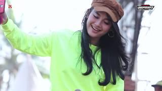 Satu Nama Tetap Dihati Arlida Putri Om Adella Live Woker Wotan Sukolilo Pati 2019