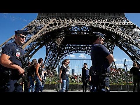 France, Turquie, Brésil : les perdants du tourisme mondial - economy