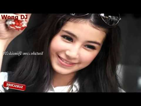 DJ Remix 2015 DJ Macarena DJ Sodik DJ 2015 Goyang Dumang Non 2