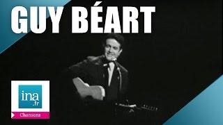 "Guy Béart ""Brave marin"" (live officiel) | Archive INA"