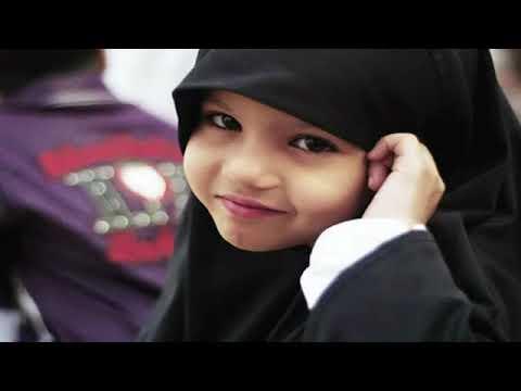 Die Geschichte von der kleinen Jasmin | Abu Ubayda
