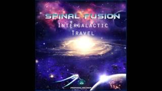 Spinal Fusion - Intergalactic Travel