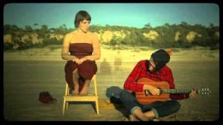 "Samuel Úria feat. Marcia - ""Eu Seguro"""