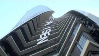 ISE, NAGOYA - Japón 7 - AXM
