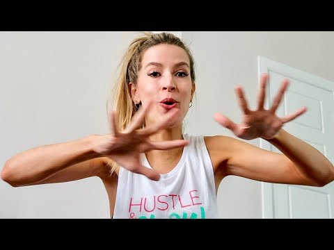 it-exploded-|-leighannvlogs