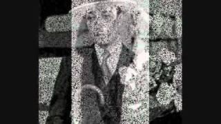 Buster Keaton (1895 - 1966) Thumbnail