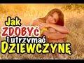 Paweł Grzywocz - YouTube