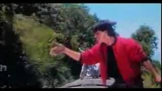 Sukhwinder Singh Feat. Sapna Awasti - Chaiyya Chayyia