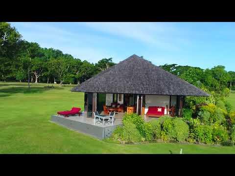 Latoro Island For Sale