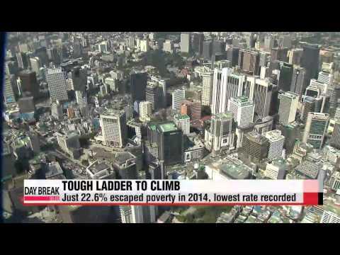 DAY BREAK 06:00 New Islamic State tape states Japanese hostage