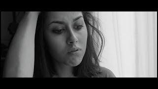 The Verge (Short Film) 2017  Shot on Black Magic Mini Ursa 4.6k