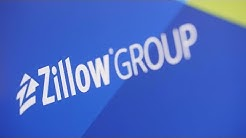 How Zillow Group Cultivates a Culture of Career Development