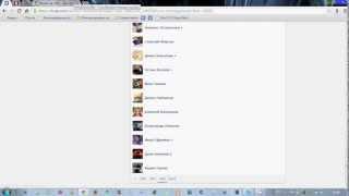Как выиграть в конкурсе в вконтакте( Секреты и махинации)(, 2013-06-18T19:02:37.000Z)