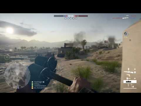 Team [LEGO] vs Portugal 12vs12 on Map Suez Live 1080p[Ps4 Pro 60fps]