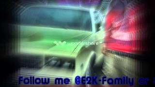 Thai song 2013 BAD BOY'z Ta Eh{E2K-Family}