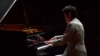 竹本義就/モーツァルト:アダージョ ロ短調 K.540