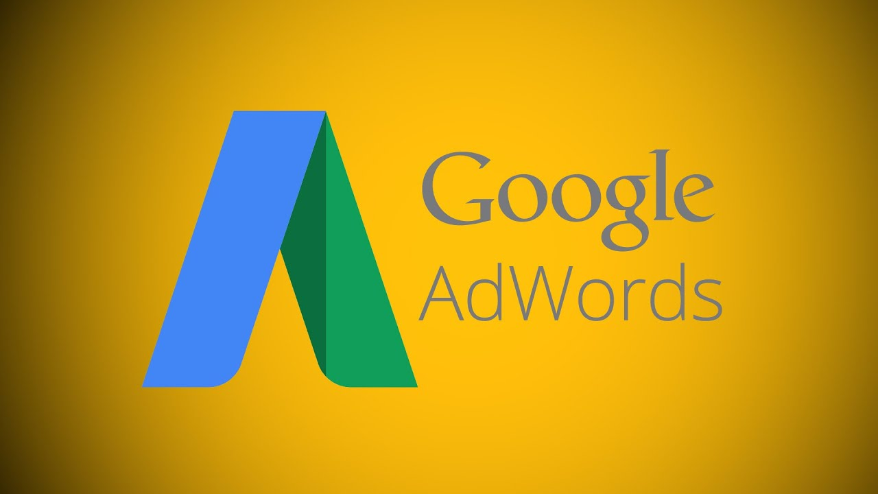 Apply free for google adwords exam 2017 youtube apply free for google adwords exam 2017 xflitez Image collections