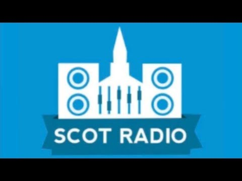 Scot Radio: Biased Sports Talk Show (Episode 2) (May 7, 2018)